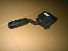 LAND ROVER DISCOVERY 3 INDICATOR CONTROL STALK ARM