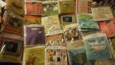 musical greeting cards Hallmark MANY OCCASIONS NW HALLMARK MUSICAL GREETIN CARDS