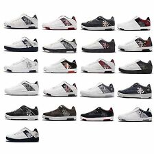Royal Elastics Icon Retro Mens Casual Shoes Sneakers Pick 1