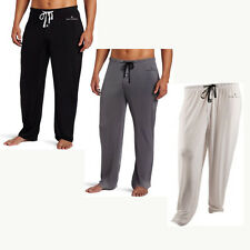 Stacy Adams Mens Sleep Pants