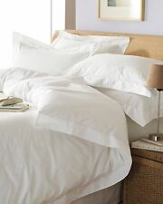 Gee - Riva Home Oxford 100% Cotton Duvet Cover Sets Hotel quality