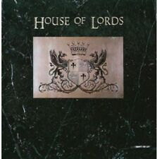 House of Lords by House of Lords (CD, Apr-2013, Music on CD)
