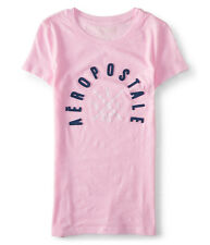 aeropostale womens aero nyc graphic t shirt