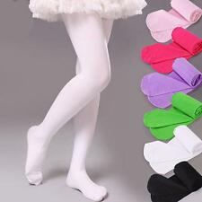Hosiery Candy Color Stockings Tights Ballet Socks Pantyhose