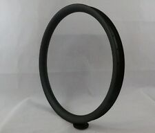 27.5er 650B 52mm wide hookless mtb carbon rims Tubeless compatiable