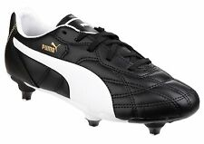 Puma Classico Screw In Football Rugby Boots