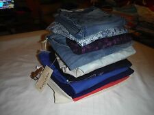 Women's Mix Brands Jean & other  Pants Many Regular Sizes and Colors NWT