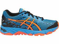 *NEW* Asics Gel Fuji Trabuco 5 GS Kids Runner (4330)