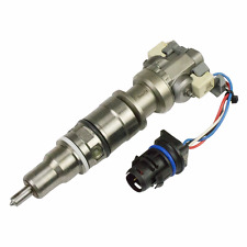FITS 03-07 ONLY Ford Powerstroke Diesel BD STOCK EXANGE INJECTORS.