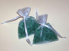 2 Fragrance Sachets ~ Choose from 130 scents! Home or Auto Fragrance Aroma Beads
