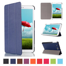 Samsung Galaxy Tab S 8.4'' T700Tablet PC Slim Smart Cover Case Stand