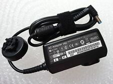 19V 2.15A 40W Acer Aspire One D270 AOD270 Netbook Power Adapter Charger & Plug