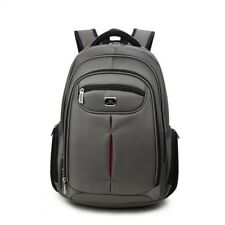 Children Backpacks Nylon School Bags 17 Inch Laptop Bag Kids Schoolbag Boy