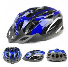 Adjustable New Adult Street Bike Bicycle Outdoor Cycling Road Safety Helmet