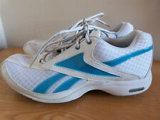 Reebok Traintone Womens Toning Trainers Running Shoes size 6