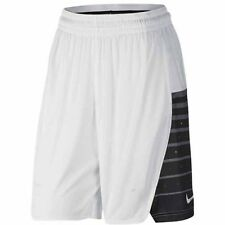 Nike Womens Dri Fit Elite Essential Basketball Soccer Shorts Save 40%!! 2XL XXL