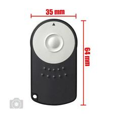 Remote Control IR Camera for Canon EOS Rebel T2i T3i 5D 7D 60D 600D 550D 650D