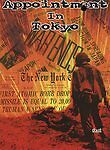 Appointment in Tokyo (DVD, 2004)