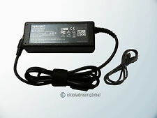AC Adapter For Lenovo ThinkPad Power Supply Cord Cable PS Charger Mains PSU