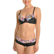 WOMEN'S BRA AND PANTY SET,  BUTTERFLIES & LACE, COLORS!  34B - 38C & 40C,  NWT!