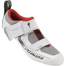 Specialized Trivent Expert Road Shoe *RRP £160.00*