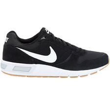 Nike Nightgazer Black Mens Sneaker Shoes Gym Sneakers Athletic Shoes NEW