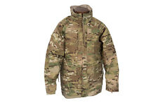 VALLEY APPAREL Mil-Spec APECS Parka  Made in USA!
