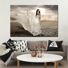 The Goddess Pictures Cuadros Canvas Painting for Living Room  Paintings No Frame