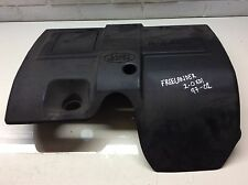 Land Rover Freelander 2.0 XDI Engine cover years 1997 - 2001