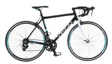 2017 Viking Roubaix 200 Gents 700c 14 Speed STI Alloy Road Racing Bike Bicycle