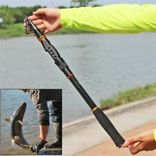Fishing Poles Spinning Rods Fishing Rods for Sea Fishing
