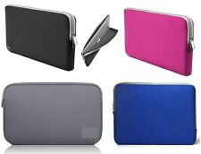 """Soft Bag Case Cover Pouch Fits Samsung Galaxy Tab Pro 10.1""""inch SM-T520 T525 Tab"""