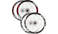 "29"" FFWD F4D Full CarbonBicycle Wheel"