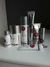 Dermalogica Age Smart Various Full Size Used