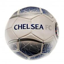 New Chelsea FC Footballs Official Premier League Team Training Match Ball Size 5