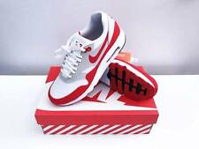 """Nike Air Max 1 Ultra 2.0 LE """"Air Max Day"""" OG Red"""