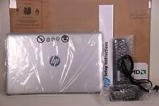 "HP ENVY TouchSmart 4-1115dx 14"" Touchscreen i5 1.7GHz 500GB HDD+ 32GB SSD NEW"