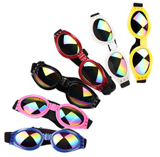 Goggles  Protection  Wear  Dog  Pet  Glasses  Eye  Small Sunglasses  Sun  UV