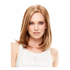Fashion Short Brown Blonde Straight Bob Women's Lady Cosplay Hair Wig Party Wigs