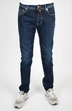 Jacob Cohen Straight Leg Jeans 1580-07G1731064519