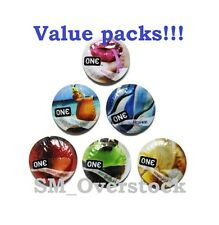 ONE Flavor Waves  Variety Packed flavor Condom - FREE shipping