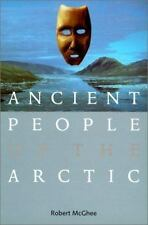 Ancient People of the Arctic - Hardcover