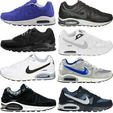 Nike AIR MAX COMMAND Shoes Sports Trainers men's women's new