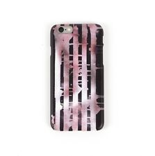 BIGBANG Official Goods - 10th Symbol Phone Case Cover Protector iPhone