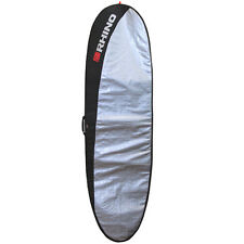 RHINO 'Cyberlite' Mal 5MM Boardbag