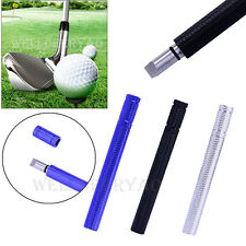 Professional Golf Club Head Grooving Tool Strong Wedge Sharpening Cutter Tools