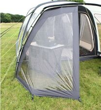 NEW* Outdoor Revolution Canopy Shield For 2017 Inspiral 5 & Airedale 5