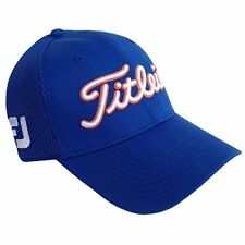 Titleist Sports Mesh Hat