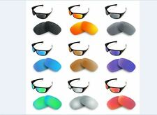 new Polarized Replacement Lenses for-oakley hijinx different colors