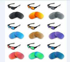 new Polarized Replacement Lenses for-oakley montefrio  different colors